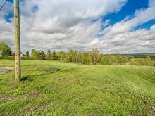 Lot for sale in Coaticook, Estrie, Rue des Prés, 16123013 - Centris
