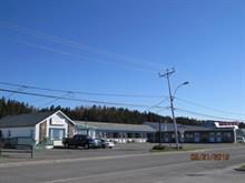 Bâtisse commerciale à vendre à Sainte-Flavie, Bas-Saint-Laurent, 451, Route de la Mer, 13977197 - Centris