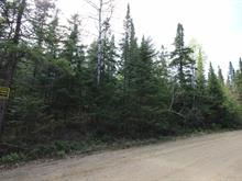 Lot for sale in Sainte-Lucie-des-Laurentides, Laurentides, Chemin  Sicard, 18960438 - Centris
