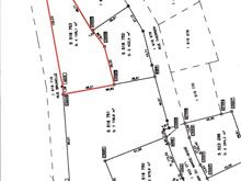 Lot for sale in Prévost, Laurentides, Rue  Brunelle, 12908806 - Centris
