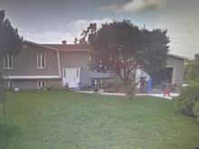 Maison à vendre à Les Cèdres, Montérégie, 477, Chemin du Fleuve, 18733708 - Centris