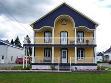 Maison à vendre à Sainte-Lucie-de-Beauregard, Chaudière-Appalaches, 124 - 128, Rue  Principale, 13553821 - Centris