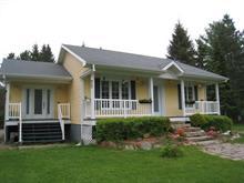 House for sale in Mont-Tremblant, Laurentides, 265, Chemin du Ruisseau-Noir, 11939987 - Centris