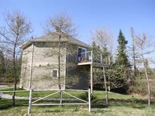Maison à vendre à Weedon, Estrie, 72, Chemin des Mélèzes, 23512500 - Centris