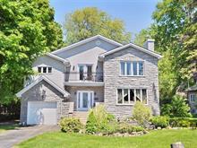 House for sale in Laval-sur-le-Lac (Laval), Laval, 342, Rue les Érables, 26508447 - Centris