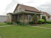 Maison à vendre à Sainte-Anne-de-la-Pérade, Mauricie, 425, Rue  Principale, 16771388 - Centris