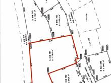 Lot for sale in Prévost, Laurentides, Rue  Therrien, 18970888 - Centris