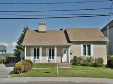 Maison à vendre à Repentigny (Repentigny), Lanaudière, 934, Rue  Notre-Dame, 10637214 - Centris