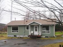 Maison à vendre à Kinnear's Mills, Chaudière-Appalaches, 350, Rue des Fondateurs, 13220857 - Centris