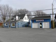 Commercial building for sale in Salaberry-de-Valleyfield, Montérégie, 3004 - 3012, boulevard  Hébert, 17558331 - Centris