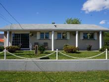 Maison à vendre à Saint-Jean-sur-Richelieu, Montérégie, 71A, Route  104, 22692957 - Centris