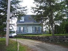 House for sale in Témiscouata-sur-le-Lac, Bas-Saint-Laurent, 10, Rue  Lejeune, 15694412 - Centris