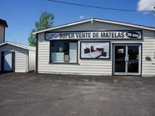 Commercial building for sale in Saint-Jean-sur-Richelieu, Montérégie, 71, Route  104, 25159516 - Centris