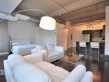 Condo / Appartement à louer à Ville-Marie (Montréal), Montréal (Île), 1200, Rue  Saint-Alexandre, app. 203, 20760148 - Centris