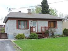 Maison à vendre à Saint-Georges, Chaudière-Appalaches, 2820, 191e Rue, 17535057 - Centris