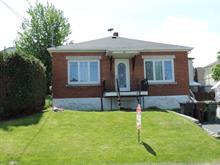 Maison à vendre à Asbestos, Estrie, 238, Rue  Saint-Edmond, 22996854 - Centris