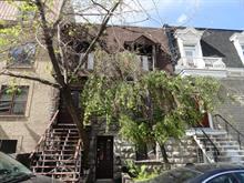 Triplex for sale in Le Plateau-Mont-Royal (Montréal), Montréal (Island), 3642 - 3644, Rue  Drolet, 21488100 - Centris