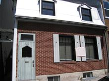 Maison à vendre à La Cité-Limoilou (Québec), Capitale-Nationale, 537, Rue  Jérôme, 19769137 - Centris
