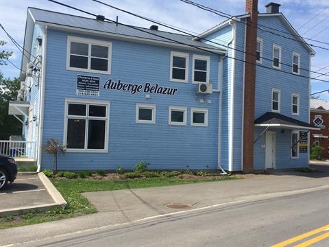 Commercial building for sale in Mirabel, Laurentides, 9975, Rue de Belle-Rivière, 25644680 - Centris