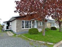 Maison à vendre à Desjardins (Lévis), Chaudière-Appalaches, 37, Rue  Létourneau, 9321495 - Centris