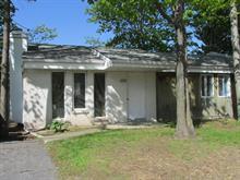 House for sale in Lavaltrie, Lanaudière, 350, Rue  Morissette, 28549687 - Centris