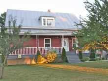 Maison à vendre à Saint-Cuthbert, Lanaudière, 41, Route  Fafard, 27870468 - Centris