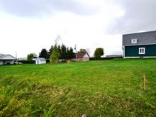 Lot for sale in Lambton, Estrie, Rue  Bilodeau, 13106316 - Centris