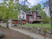 Maison à vendre à Boileau, Outaouais, 340, Chemin de la Pointe-des-Pins, 23188717 - Centris