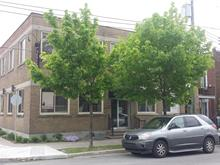 Commercial building for sale in LaSalle (Montréal), Montréal (Island), 7708, Rue  Édouard, 17442913 - Centris
