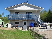 House for sale in Cayamant, Outaouais, 275, Chemin du Lac-à-Larche, 15824361 - Centris
