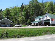 Commercial building for sale in Brownsburg-Chatham, Laurentides, 1841, Route du Nord, 24163793 - Centris