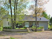 Maison à vendre à Notre-Dame-de-Lourdes, Lanaudière, 120, Rue  Fernand, 15699621 - Centris