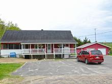Maison à vendre à Saint-Ubalde, Capitale-Nationale, 99, Route  363 Sud, 22269297 - Centris
