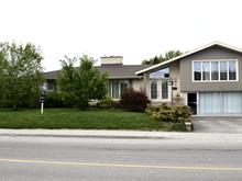 Triplex à vendre à Fleurimont (Sherbrooke), Estrie, 915 - 917, Rue du Conseil, 26251390 - Centris