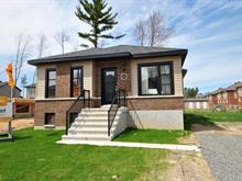Maison à vendre à L'Ange-Gardien, Outaouais, 1, Chemin des Carriers, 19289549 - Centris