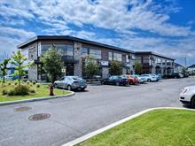Commercial unit for sale in Blainville, Laurentides, 681, boulevard du Curé-Labelle, suite 201, 20391191 - Centris