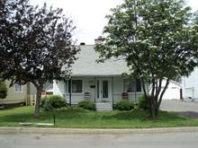 Maison à vendre à Jonquière (Saguenay), Saguenay/Lac-Saint-Jean, 2333, Rue  Labrecque, 10104032 - Centris