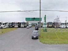 Commercial building for sale in Drummondville, Centre-du-Québec, 4200, Rue  Vachon, 21641101 - Centris