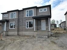 Maison à vendre à Gatineau (Gatineau), Outaouais, 277, Rue du Campagnard, 9458679 - Centris