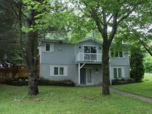 Maison à vendre à Saint-Faustin/Lac-Carré, Laurentides, 1260, Rue  Olympia, 17036767 - Centris