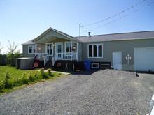 Maison à vendre à Saint-Henri-de-Taillon, Saguenay/Lac-Saint-Jean, 609, 3e Rang Ouest, 27846412 - Centris