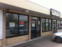 Commercial building for sale in Terrebonne (Terrebonne), Lanaudière, 3480 - 3484, Chemin  Gascon, 18160588 - Centris