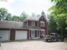 Maison de ville à vendre à Mont-Tremblant, Laurentides, 126, Chemin du Boisé-Ryan, 25340115 - Centris