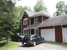 Maison de ville à vendre à Mont-Tremblant, Laurentides, 124, Chemin du Boisé-Ryan, 28549275 - Centris