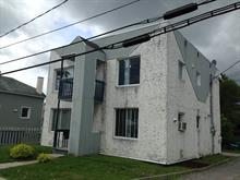 Triplex à vendre à Mont-Laurier, Laurentides, 2815 - 2817, Chemin  Adolphe-Chapleau, 10917229 - Centris