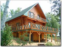 Bâtisse commerciale à vendre à Gracefield, Outaouais, 245, Chemin du Lac-Giles, 27997095 - Centris