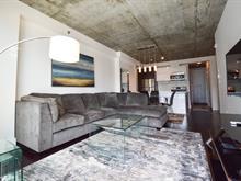 Condo / Apartment for rent in Ville-Marie (Montréal), Montréal (Island), 1199, Rue  Bishop, apt. 704, 26480775 - Centris