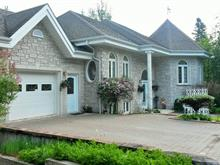 Maison à vendre à Alma, Saguenay/Lac-Saint-Jean, 1401, Chemin de Villebois, 27774058 - Centris
