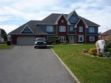 Condo for sale in Rivière-du-Loup, Bas-Saint-Laurent, 6, Rue  Lucien-Gagnon, apt. 1, 28334457 - Centris