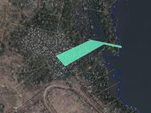 Terrain à vendre à Wentworth, Laurentides, Rue du Tamarac, 26589552 - Centris